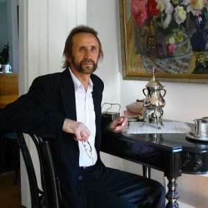 1 мая 2020 года ушел из жизни Мунир Зубаиров